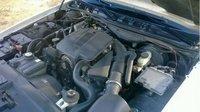 Picture of 2005 Mercury Grand Marquis LS Premium, engine