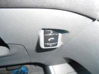 Picture of 2011 Toyota Prius Three, interior
