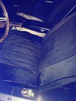 Picture of 1970 Pontiac Le Mans, interior