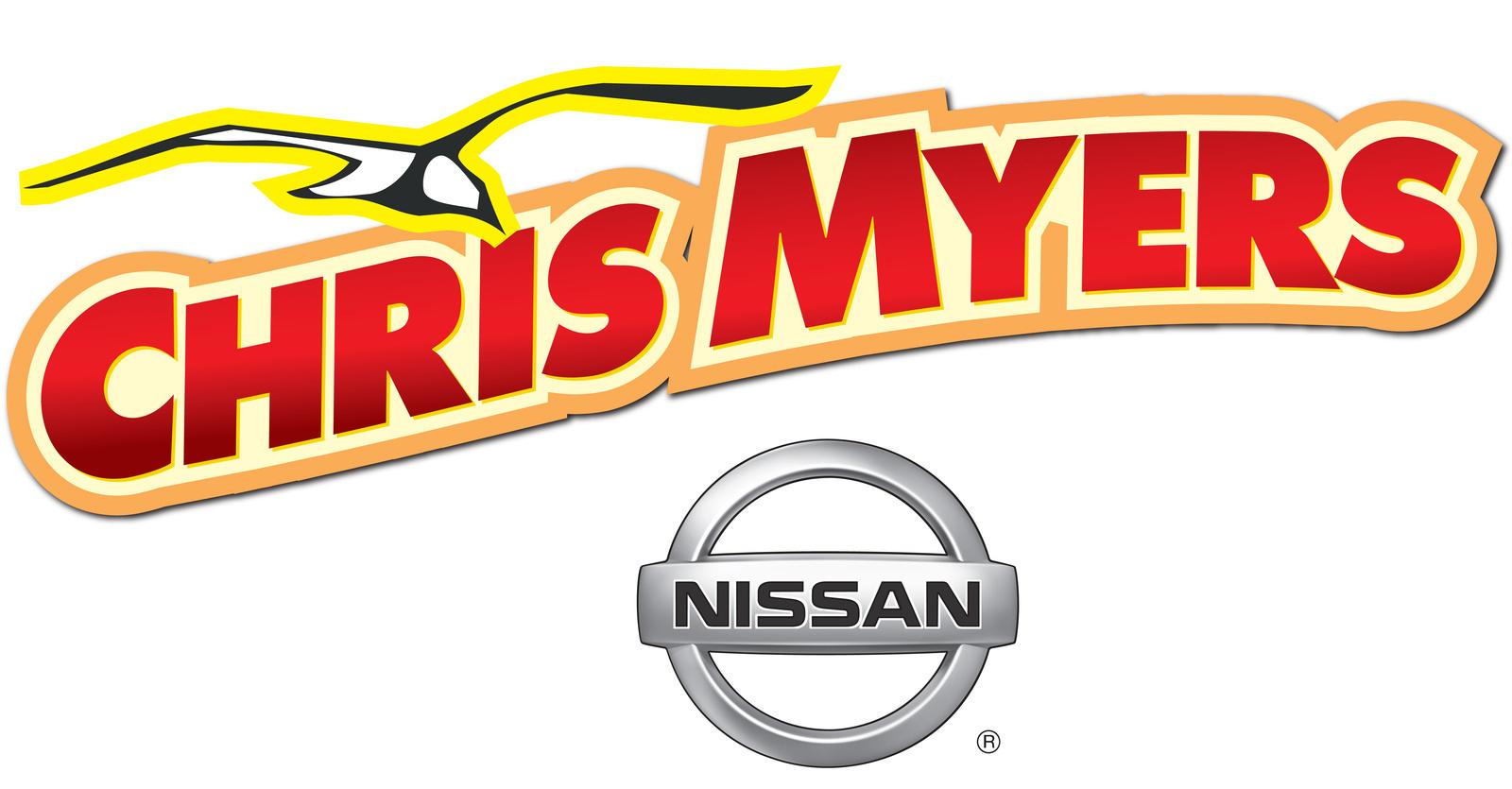 Chris Myers Nissan - Daphne, AL - Reviews & Deals - CarGurus