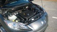 Picture of 2012 Mazda MAZDA3 s Grand Touring, engine
