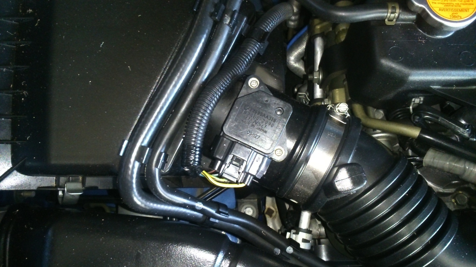 2010 Forester Fuel Filter Location Wiring Library 2006 Subaru