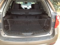 Picture of 2012 Chevrolet Equinox 1LT FWD, interior, gallery_worthy