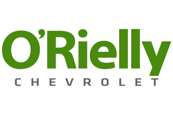 O'Rielly Chevrolet, Inc. - Tucson, AZ: Read Consumer reviews, Browse