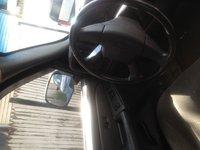 Picture of 2004 Chevrolet Silverado 2500HD LS Crew Cab LB 4WD, interior, gallery_worthy