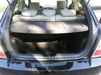 Picture of 2010 Hyundai Accent GS 3-Door, interior