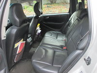 Picture of 2004 Volvo XC70 Cross Country, interior