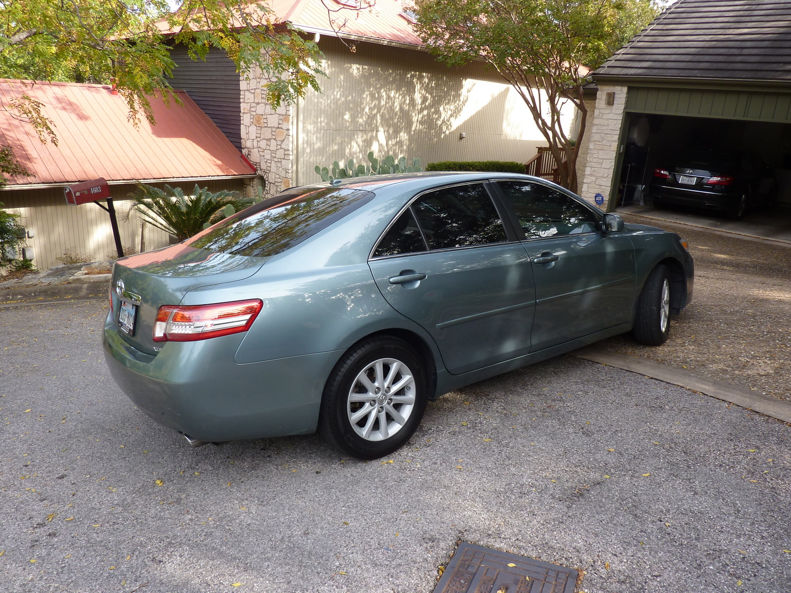 toyota camry 2006 xle price 2006 toyota camry xle forward. Black Bedroom Furniture Sets. Home Design Ideas