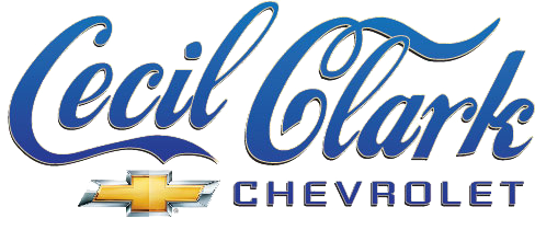 Cecil Clark Chevrolet Leesburg Fl Read Consumer Reviews