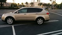Picture of 2007 Subaru B9 Tribeca LTD 7-Passenger