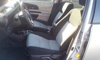 Picture of 2012 Toyota Prius C Three, interior