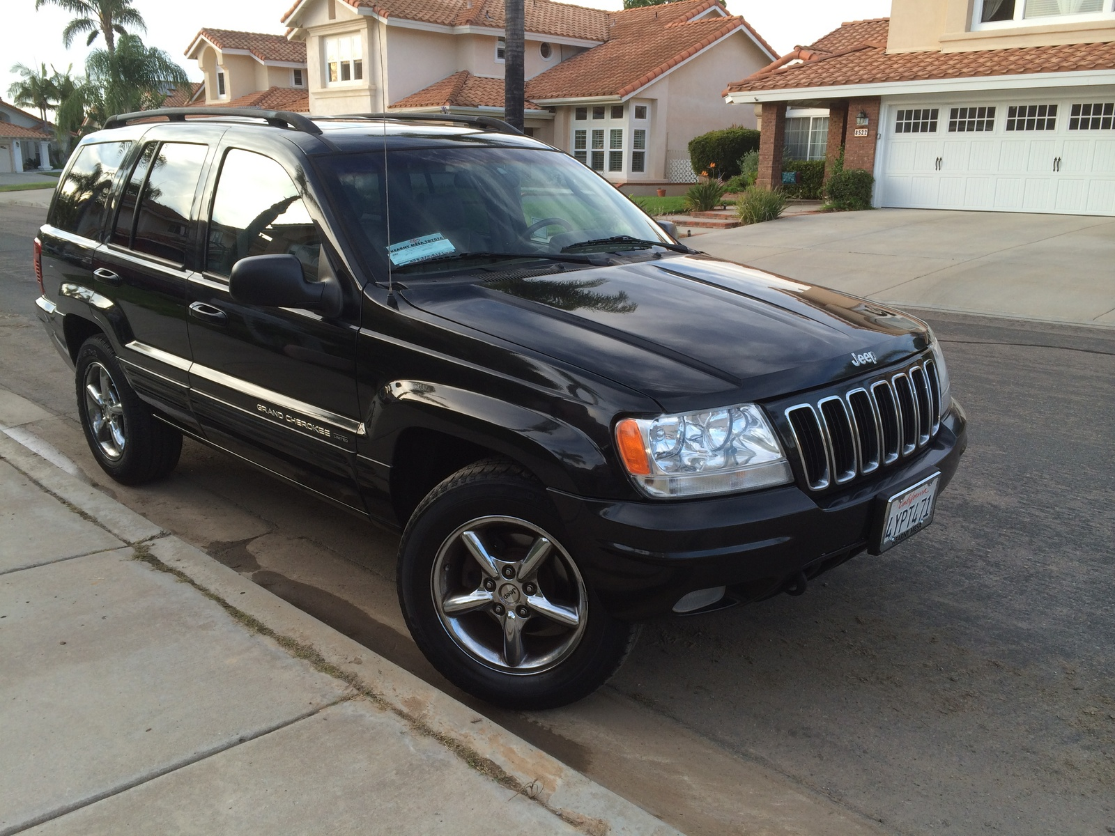 drivers like the 2002 jeep grand cherokee 39 s smooth engine power. Cars Review. Best American Auto & Cars Review