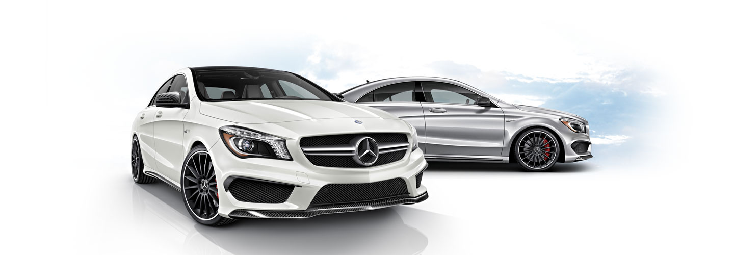 Picture of 2015 Mercedes-Benz S-Class S65 AMG