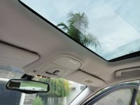 Picture of 2004 Jaguar S-Type 4.2, interior