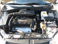 Picture of 2006 Suzuki Forenza Premium, engine
