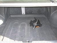 Picture of 2006 Suzuki Forenza Premium, interior