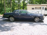Picture of 1979 Dodge Magnum GT, exterior