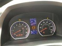 Picture of 2010 Honda CR-V EX-L AWD, interior