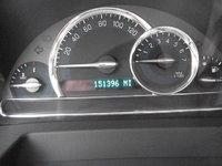 Picture of 2007 Chevrolet HHR 1LT, interior