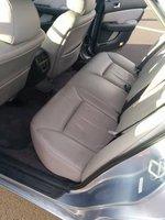 Picture of 2003 Acura RL 3.5L, interior