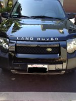 Picture of 2005 Land Rover Freelander 4 Dr SE AWD SUV, exterior