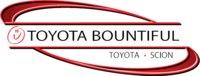 Toyota Bountiful logo