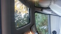 Picture of 2008 Chevrolet Equinox LT FWD, interior, gallery_worthy