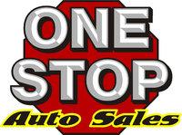 One Stop Auto Sales >> 2008 Suzuki Xl 7 Luxury Awd