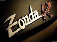 Zonda F