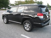 Picture of 2013 Toyota 4Runner SR5, exterior
