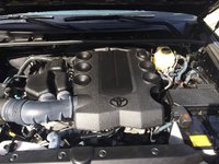 Picture of 2013 Toyota 4Runner SR5, engine, gallery_worthy