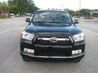 Picture of 2013 Toyota 4Runner SR5, exterior, gallery_worthy