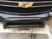 Picture of 2011 Chevrolet Suburban LT 1500, exterior