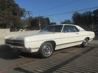 1969 Ford LTD Picture Gallery