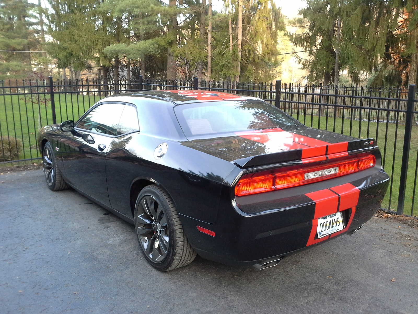 new 2015 2016 dodge challenger for sale cargurus. Black Bedroom Furniture Sets. Home Design Ideas