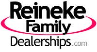 Reineke Ford Lincoln logo