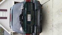 Picture of 2004 Chevrolet TrailBlazer EXT LS SUV