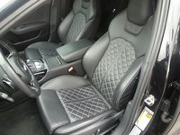 Picture of 2013 Audi S6 Base, interior