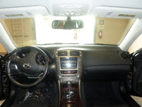 Picture of 2007 Lexus IS 250 Base, interior