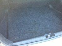 Picture of 2006 Honda Civic Hybrid, interior