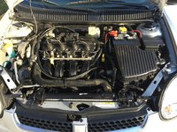 Picture of 2004 Dodge Neon 4 Dr SXT Sedan, engine