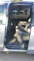 Picture of 2006 Mazda MPV LX-SV, interior