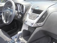 Picture of 2010 Chevrolet Equinox LT1, interior, gallery_worthy
