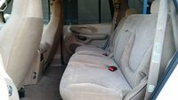 Picture of 1998 Ford Expedition 4 Dr XLT SUV, interior