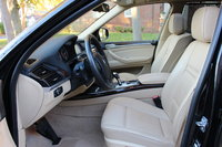 Picture of 2012 BMW X5 xDrive35i Premium AWD, interior, gallery_worthy