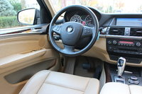 Picture of 2012 BMW X5 xDrive35i Premium, interior