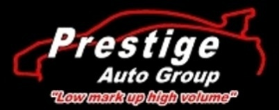 Prestige Auto Group >> Prestige Auto Group Tallmadge Oh Read Consumer Reviews Browse