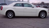 Picture of 2008 Chrysler 300 Limited, exterior