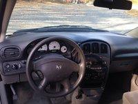 Picture of 2006 Dodge Grand Caravan SE