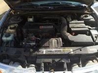 Picture of 2002 Saturn L-Series 4 Dr L200 Sedan, engine